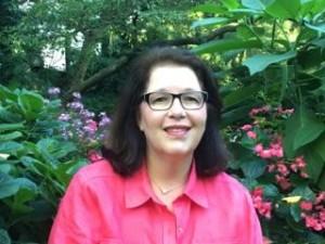 Founder, Ellen F. Gottlieb